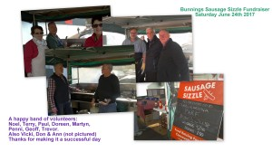 Bunnings BBQ1 with text